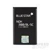 BlueStar Premium Nokia 3100/3650/6230/3110 kompatibilis akkumulátor 900mAh Li-ion