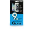 "BlueStar Tempered Glass - Universal 4.5"""
