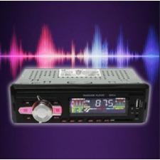 Bluetooth autórádió-kihangosító FLK-2530 rádiós óra