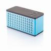 Bluetooth hangszóró nagy, kék