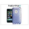 Bluetooth Jabra Drive autós kihangosító - MultiPoint - white