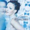 BLÜMCHEN - Jasmin CD