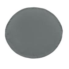 Blumfeldt Dahlia Roof Grey, napellenző hintaágyhoz, tartozék, pótlék, antracit kerti bútor