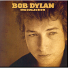 Bob Dylan The Collection (CD)