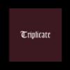 Bob Dylan Triplicate (CD)