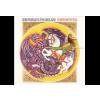 Bob Marley & The Wailers - Confrontation (Cd)