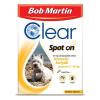 Bob Martin Clear Spot On S 1X
