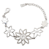 Boccadamo Jewels - Aurora floreale
