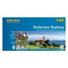 Bodeni-tó kerékpáros útikalauz / Bodensee-Radweg
