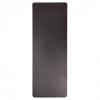Bodhi Yoga PHOENIX YANTRA jógaszőnyeg 4mm - Bodhi