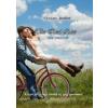 Bodre, Vivien The Real Love - Igaz szerelem