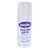 Bodymed Izzadásgátlókrém spray nőknek 100 ml