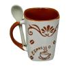 Bögre Coffee dobozban - 32612
