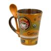 Bögre Coffee dobozban - 70059