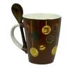 Bögre Coffee dobozban - 70061