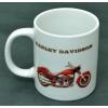 Bögre Harley Davidson - 40948