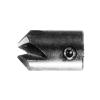 Bohrcraft kúpsüllyesztő 90° fafúrókhoz 8,0/D16,0
