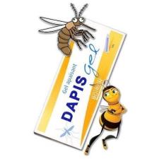 Boiron Dapis gél rovarcsípésre 40g masszázsolaj és gél