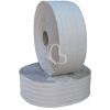 """Bokk Toalettpapír, 1 rétegű, 125 m, 19 cm átmérő, """"Jumbo"""", natur"""