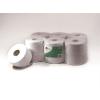 """Bokk Toalettpapír, 2 rétegű, 165 m, 23 cm átmérő, """"Jumbo"""", fehér"""
