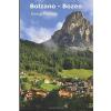 Bolzano / Bozen - Enrico Massetti