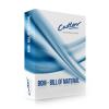 BOM - Bill of Material (CATIA)