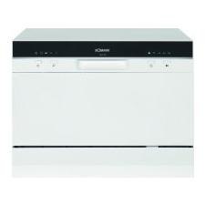 Bomann TSG 708 mosogatógép
