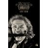 Bombera Krisztina Bombera Krisztina: Roby Lakatos - Gipsy Fusion - CD-vel