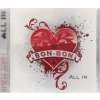 Bon-Bon - All in