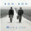 Bon-Bon Mindig úton (CD)