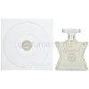 Bond No. 9. Bond No. 9 Downtown Chez Bond eau de parfum férfiaknak 100 ml