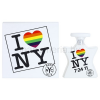 Bond No. 9. Bond No. 9 I Love New York for Marriage Equality eau de parfum unisex 100 ml