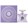 Bond No. 9. Bond No. 9 Midtown The Scent of Peace eau de parfum nőknek 50 ml