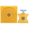 Bond No. 9. Bond No. 9 New York Beaches Fire Island eau de parfum unisex 100 ml