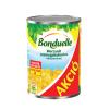 Bonduelle Maxipack csemegekukorica 440 g