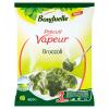 Bonduelle Vapeur fagyasztott brokkoli 400 g