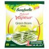 Bonduelle Vapeur fagyasztott zöldhüvelyű zöldbab 400 g egész