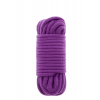 BondX LOVE ROPE - 10M PURPLE T