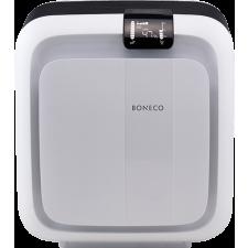 Boneco H680 párásító