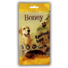 Boney Jutalomfalat Knotted Bone 150g/ 150g