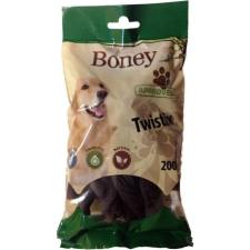 Boney Jutalomfalat Twistix 200g jutalomfalat kutyáknak