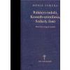 Bónis Ferenc BÓNIS FERENC - RÁKÓCZI-INDULÓ, KOSSUTH-SZIMFÓNIA, SZÉKELY FONÓ