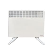 Bonjour ERP 1500W elektromos fűtőtest fűtőtest, radiátor