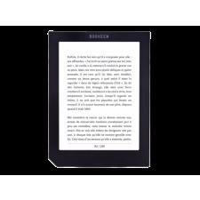 BOOKEEN Cybook Muse Light e-book olvasó