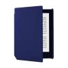BOOKEEN E-Book tok, Cybook Muse - Blue