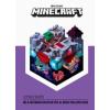 Bookline Könyvek Minecraft - Útmutató a bűbájokhoz és a bájitalokhoz