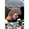 BOOKS&STUFF BT. Robert Kirkman: The Walking Dead - Élőhalottak 6. - Siralomvölgy