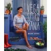 Boook Kiadó Bede Anna: Vegasztrománia