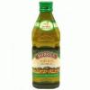 Borges Extra szűz olívaolaj