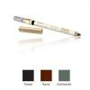 Börlind dekor - Szemkontúr ceruza/ barna  1.05 g